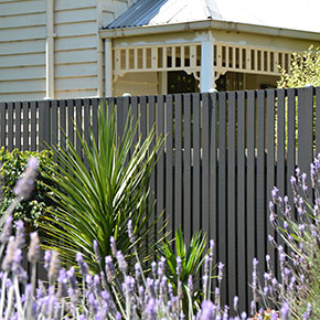 Composite Decking - Australia's Alternative to Timber Decking | Ekodeck